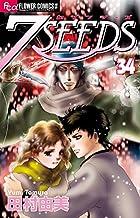 7SEEDS 34 (フラワーコミックスアルファ)
