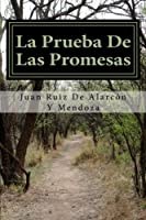 La Prueba De Las Promesas / Trial through Promises