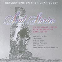 Soul Stories: Tales of the Human Quest