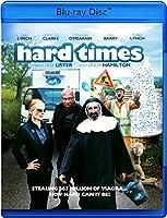 Hard Times / [Blu-ray]