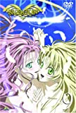 Simoun(シムーン) 9 [DVD]