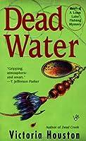 Dead Water (Mysteries & Horror)