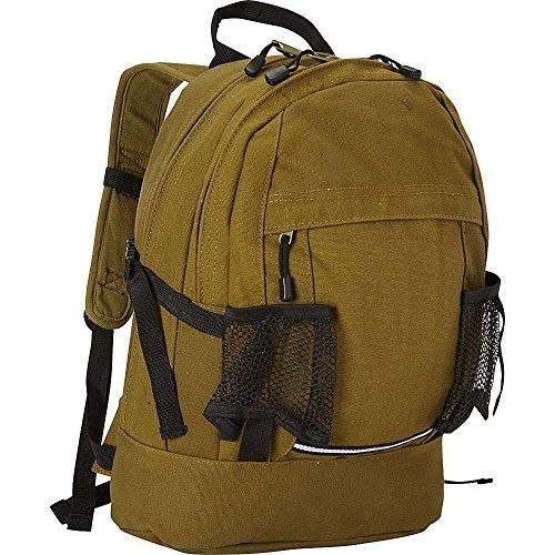 (フォックスアウトドア) Fox Outdoor メンズ バッグ バックパック・リュック Yucatan Backpack 並行輸入品