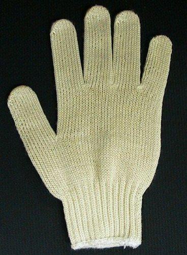 [해외]리나무 벡 트란 장갑 VR30 [1 쌍] 끄기 Drug 방지 내열 장갑 특수 작업 용품/Lee Nam Vectran Grove VR 30 [1 twin] Cutting-resistant heat-resistant gloves Special work items