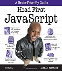 [(Head First JavaScript )] [Author: Michael Morrison] [Jan-2008]