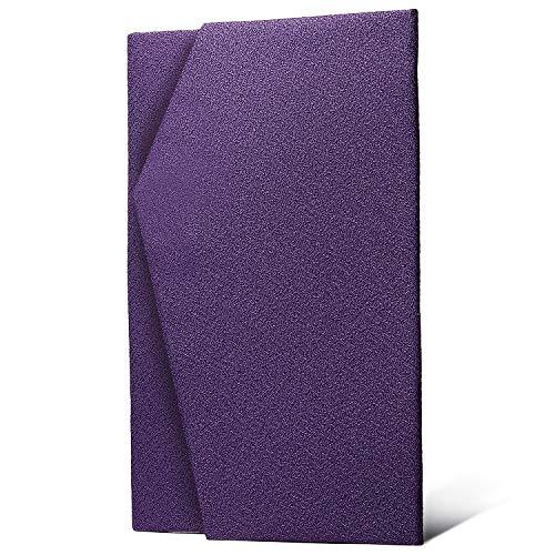 マイスター工房 ふくさ 袱紗 結婚式 両用 葬式 男性 女性 慶弔両用 紫 日本製