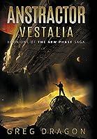 Anstractor: Vestalia (New Phase)