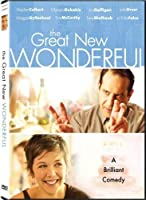 The Great New Wonderful by First Independent【DVD】 [並行輸入品]