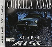Rise Slabed