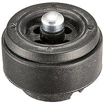 フィスラー 圧力鍋旧ロイヤル部品 ゴムアロマピー 21-636-02-750