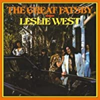 Great Fatsby by LESLIE WEST (2009-03-10)