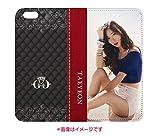 少女時代 テヨン TaeYeon GIRLS' GENERATION Apple iPhone6 Plus iPhone6Plus 専用 手帳型 ケース フリップケース