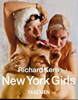 New York Girls (Amuses Gueules)