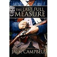 The Last Full Measure (English Edition)