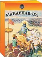 Mahabharata: The Birth of Bhagavad Gita