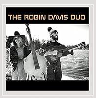 Robin Davis Duo