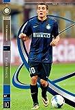 マテオ・コバチッチ インテル ST パニーニフットボールリーグ Panini Football League 2014 01 pfl05-024