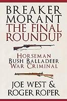 Breaker Morant: The Final Roundup
