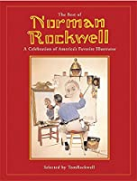 Best of Norman Rockwell