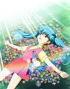 魔法のエンジェル スィートミント DVD-BOX