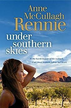 Under Southern Skies by [Rennie, Anne McCullagh]