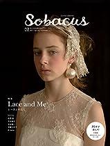 Sobacus vol.02