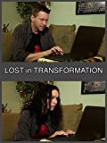 Lost in Transformation