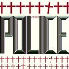 POLICE(在庫あり。)