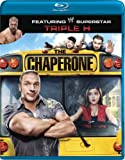 Chaperone [Blu-ray] [Import]