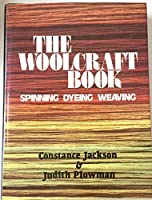 The Woolcraft Book