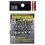 DUO(デュオ) TW スナイプヘッド SS 0.3g