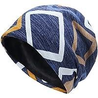 QIN ニット帽 ビーニー伸縮性のより厚い 裏起毛 スノー ワッチ ニットキャップ ワッチキャップ ニットワッチ 男女兼用 選べる6色