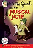 Nate the Great and the Musical Note (Nate the Great Detective Stories)