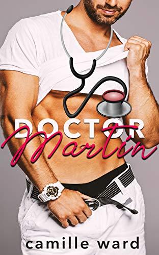 Doctor Martin: M/M Romance (En...