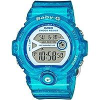 CASIO BABY-G FOR RUNNING SERIES BG-6903-2BJF Womens