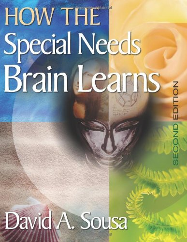 Download How the Special Needs Brain Learns 1412949874
