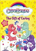 Care Bears: Gift of Caring [DVD] [Import]