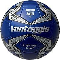 adidas (アディダス) ヴァンタッジオ リフティングボール(初級者向ケ) F2V9180BK 1606 -