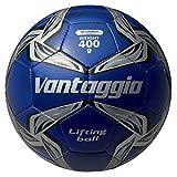 ヴァンタッジオ リフティングボール F2V9180