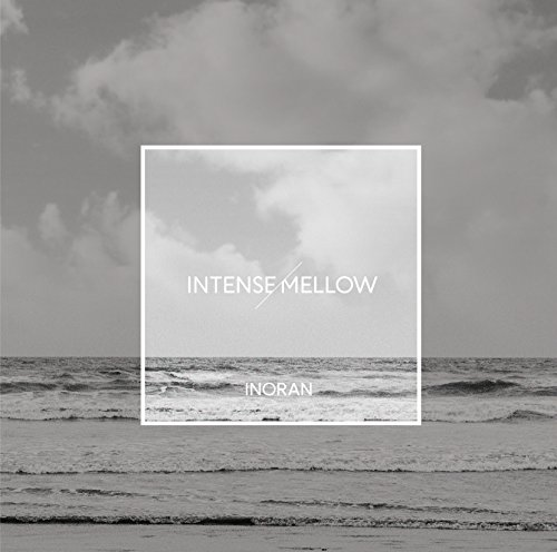INTENSE/MELLOW(通常盤)