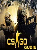 Counter-Strike: Global Offensive - How to Win on Danger Zone (Battle Royale Guide) (English Edition)
