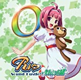 Rio Sound Hastle!-Mint盛-