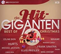 DIE HIT GIGANTEN-BEST OF