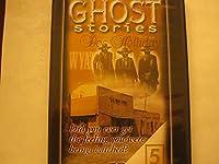 Ghost Stories Volume 5