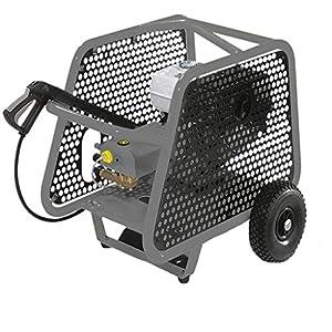 ケルヒャージャパン 高圧洗浄機 HD1050B フレ-ム
