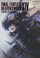 FINAL FANTASY XIV: HEAVENSWARD | The Art of Ishgard - The Scars of War -