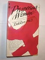 PROSPERING WOMAN: / (Bantam New Age Books)
