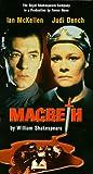 Macbeth [VHS] [Import]