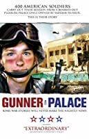 Gunner Palace [DVD] [Import]