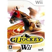 ジーワンジョッキー Wii